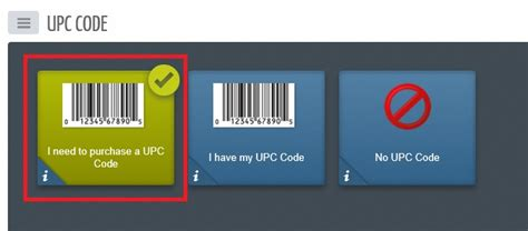 How Can I Add A Upc Bar Code To My Artwork?