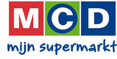 super supermarkt aanbiedingen