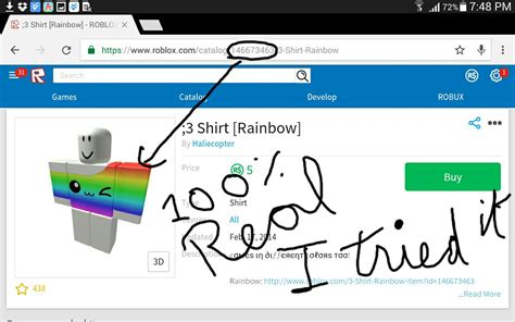 Girls Codes For Clothes On Roblox High Schoolroblox High