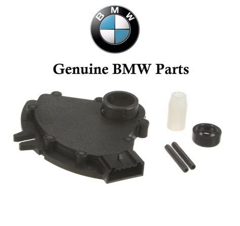 For Bmw Position Switch Automatic