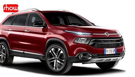 fiat freemont 2017 fiat freemont review auto list cars auto list cars