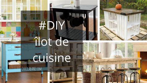 construire ilot central cuisine comment construire un ilot central de cuisine ilot central cuisine moderne le havre image