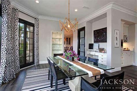 jackson design and remodeling custom kitchen remodeling in san diego jackson design