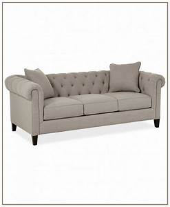 Macys furniture sofas smileydotus for Macys furniture sofa bed