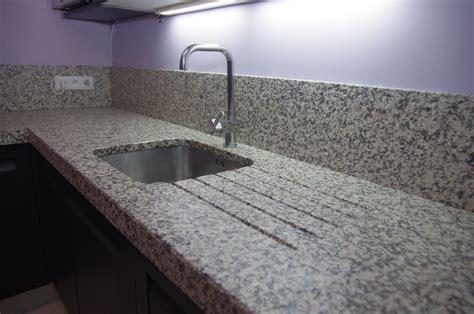 granit pour cuisine granit pour cuisine plans granit pour cuisine cuisine en