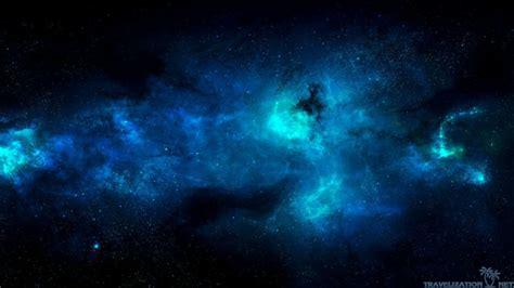 Blue Magical Wallpaper Hd by Hd 1080p Blue Wallpapers Hd Desktop Backgrounds