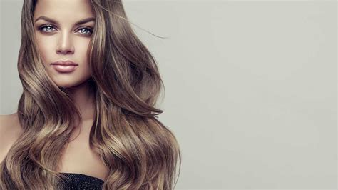 Mousy Ash Brown by How To Get Ash Brown Hair L Or 233 Al
