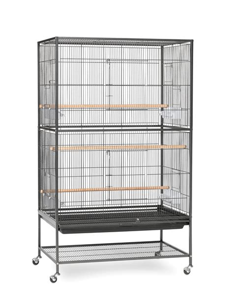 large bird cages prevue flight cage great for parakeets canaries or finch