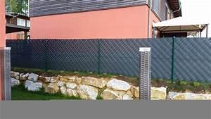 maschendrahtzaun sichtschutz die neueste innovation der With französischer balkon mit gartenzaun maschendraht grün