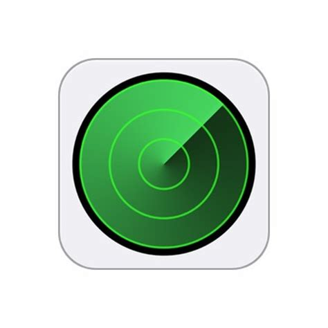 where is find my iphone on mac the complete guide to find my mac 2317