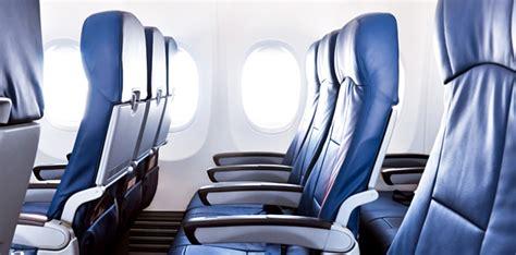 réservation d 39 un siège et check in en ligne tui fly