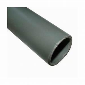 Tube Pvc 150 Mm : tube diam tre 40 mm pvc vacuation fip pvc alp000174 ~ Dailycaller-alerts.com Idées de Décoration