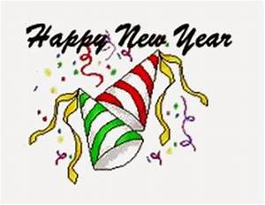 religious happy new year clipart clipart suggest