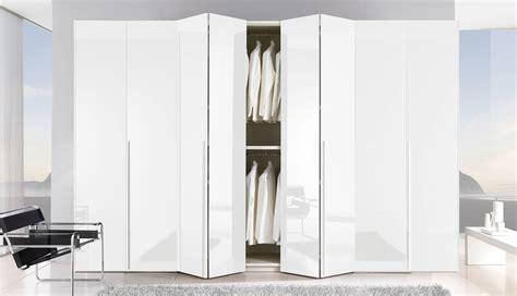 armoire pour chambre armoire penderie pratique pour que la chambre soit en