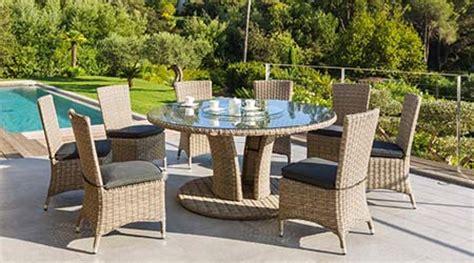 beautiful table et fauteuil de jardin en resine pictures awesome interior home satellite