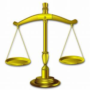 Balance, gavel, justice, law, lawyer icon | Icon search engine