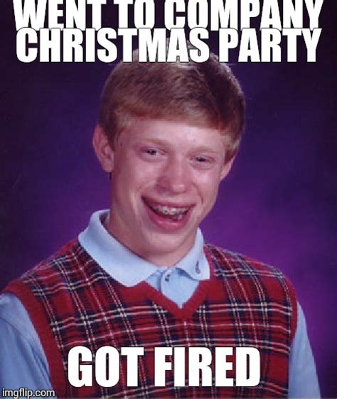 Christmas Party Meme - christmas party memes www pixshark com images galleries with a bite