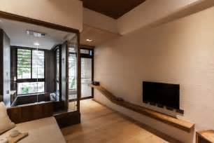japanese home interior design modern japanese house