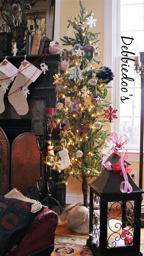 25 best ideas about charlie brown christmas tree on