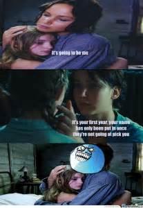 Katniss Hunger Games Memes Funny