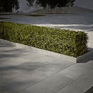 Gartenschrank Für Den Außenbereich : feinsteinzeugfliesen f r den au enbereich marazzi ~ Michelbontemps.com Haus und Dekorationen