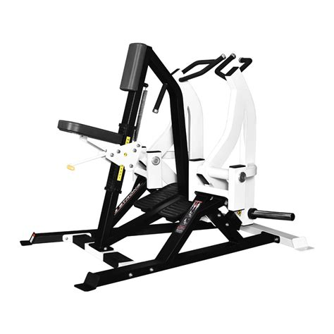 gym equipment  india  gym equipment gym equipment manufacturers  india  fit