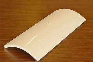 Mdf Platten Betonoptik : mdf platten streichen lackieren holz lackieren lackieren streichen wie sie holz lackieren und ~ Orissabook.com Haus und Dekorationen