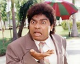 Johnny Lever Has Had A Very Tough Life But He Didn't Lose ...