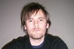 Portishead's Geoff Barrow in Twitter rant at magazine's ...