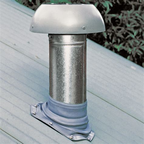 ezifit  roof exhaust fans mm fantech