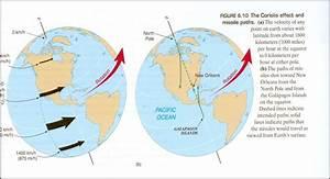 Geol 130 Study Guide  2012-13 Horton