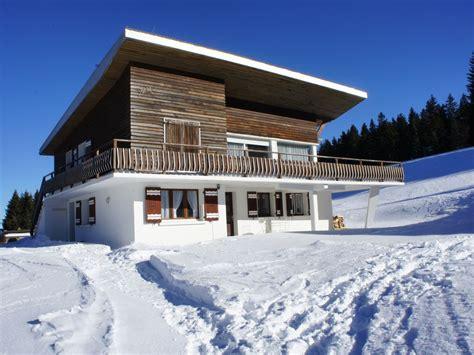 les rousses station the jouvencelles the slopes 1121523