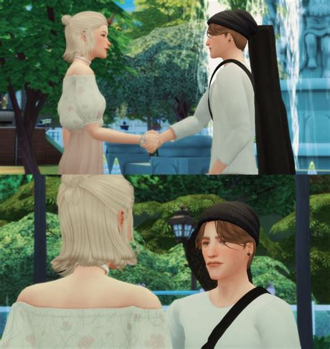 Pin By Whenthemindplays On Sims 4 Poses Sims 4 Sims