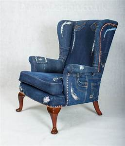 1000 Ideas About Wingback Armchair On Pinterest Chairs