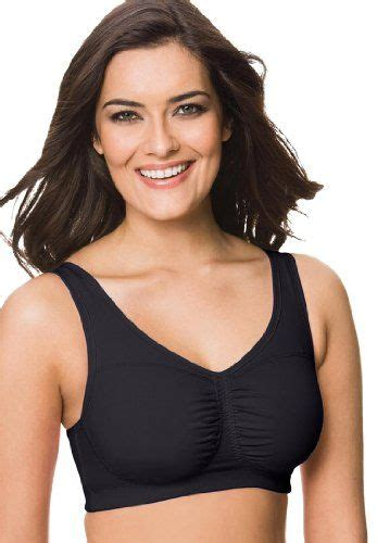 plus size comfort bra 17 best images about comfort choice on