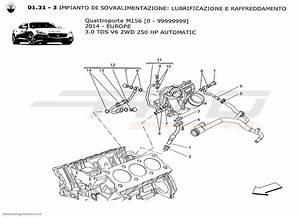 maserati quattroporte engine diagram o wiring diagram for free With daewoo espero engine diagram