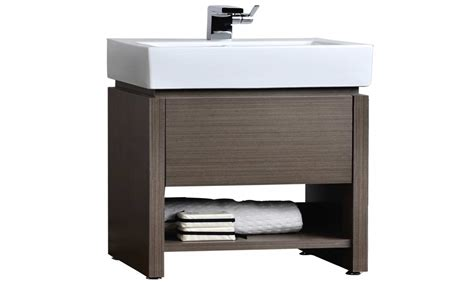 small bathroom vanity cabinets contemporary vanities for small bathrooms 28 images