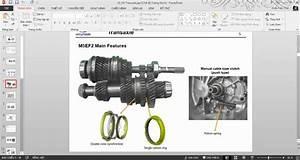 Hyundai I10 Service Training New Model