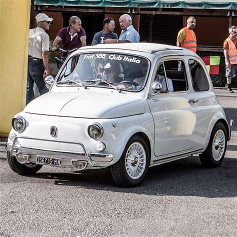 Small Fiats by Pin By Guss On Hersh S Fiats Fiat Fiat