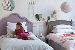 deco chambre bebe fille et garcon With déco chambre bébé pas cher avec parfum femme fleur blanche
