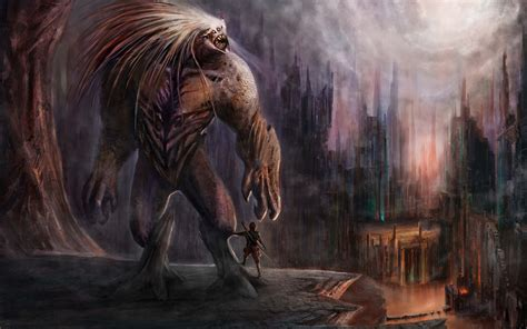 creature full hd wallpaper and background 2560x1600 id
