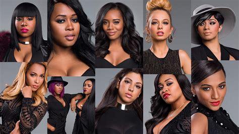 Love And Hip Hop Atlanta Season 4 Watch Free On 123movies