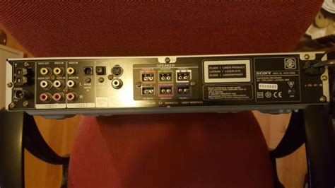 sony dav s500 51 channel home theatre system for sale in dun laoghaire dublin from colin little