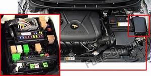Hyundai Elantra  Md  Ud  2011