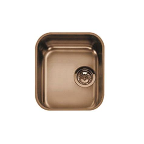 copper sink with stainless steel appliances smeg um34ra undermounted kitchen sink single bowl copper