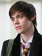 Tom Payne discusses his Jesus character coming out as gay ...