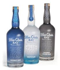kenny chesney blue chair bay rum contest national rum examiner news
