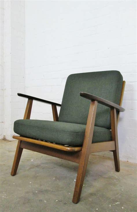 danish teak armchair wwwarchivefurniturecouk