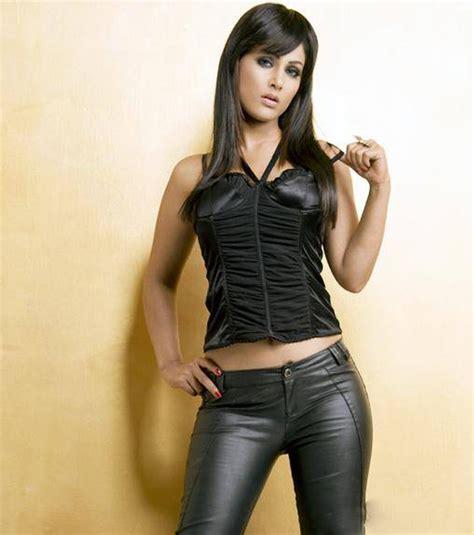 Hina Khan Tv Actress