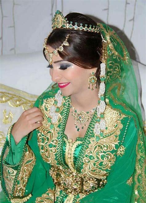 mariage marocain en mariage marocain en prix